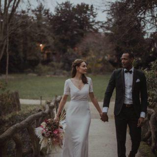 Planification évènement mariage tarif et offre