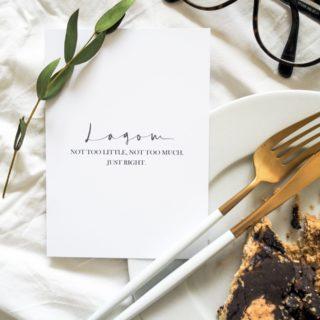 Organisation pour tout évènement privé fiançailles, anniversaire, batpeme