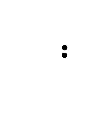 MÜVE EVENT ORGANISATION D'ÉVÈNEMENTS SUR - MESURE